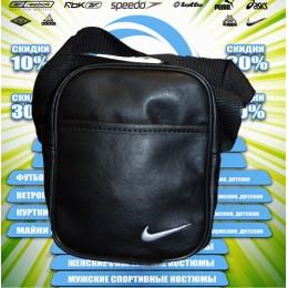 Nike барсетка 00005