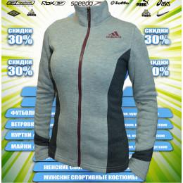 Adidas байка женская 00004