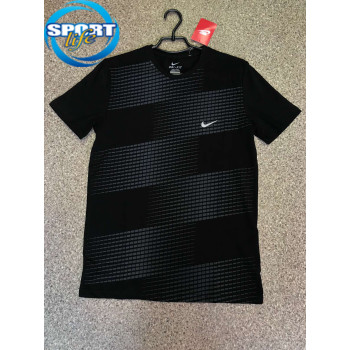 Nike мужская спортивная футболка New 2020!!