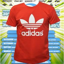 Adidas футболка 00068