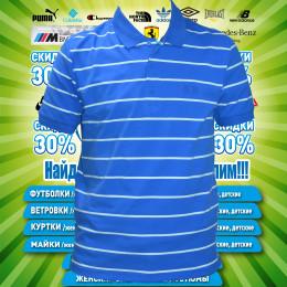HUGO BOSS футболка 00105