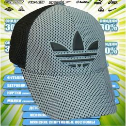 Adidas  кепка 00015