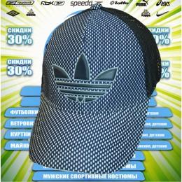 Adidas  кепка  00013