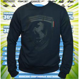 Ferrari Puma кофта 00000