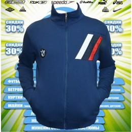 BMW-Puma  Motorsport байка (спортивный костюм) 00039