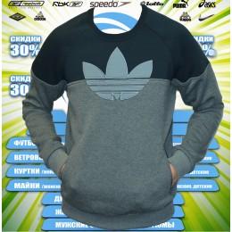 Adidas спортивная байка (спортивный костюм) 00050