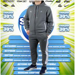 BMW  Motorsport  байка (спортивный костюм) 00056