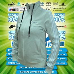 Adidas NEO кофта  (спортивный костюм)  NEW 2018 !!! 00045