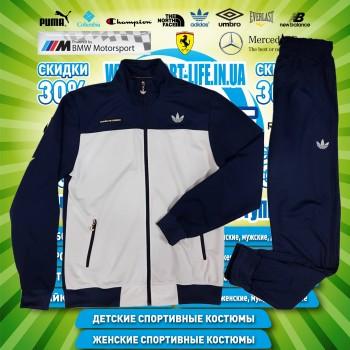 Adidas Porsche Design  кофта (спортивный костюм) 00179