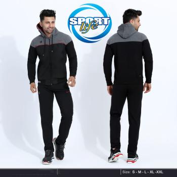 Nike кофта NEW 2020!!! (спортивный костюм)