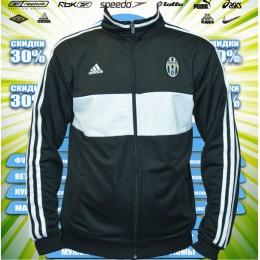 FC Juventus Adidas  кофта (спортивный костюм)  00075