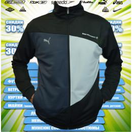 BMW Motorsport кофта (спортивный костюм) 00088