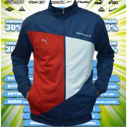 BMW Motorsport кофта (спортивный костюм) 00089
