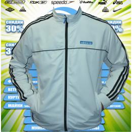 Adidas спортивный костюм   00090