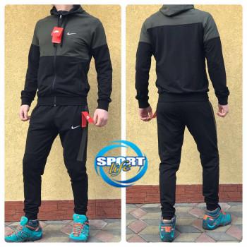 Nike подростковый спортивный костюм NEW 2020!!!
