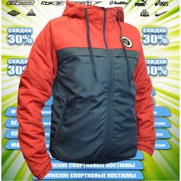 Sport женская утепленная кофта  (спортивный костюм) 00021