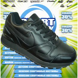 Nike кроссовки  00121