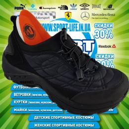 MERRELL ICE CAP MOC III кроссовки   ТЕРМО   00151