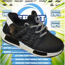 Sport кроссовки детские  00010