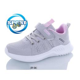 Baas детские\подростковые кроссовки