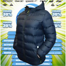 GLO-STORY куртка зима подросток 00017