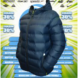GLO-STORY куртка зима подросток 00021