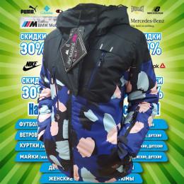 Just Play женская  спортивная куртка 00000