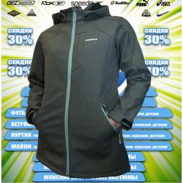 Icepeak женское спортивное пальто 00008
