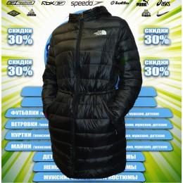 The North Face®   женское демисезонное  пальто 00009