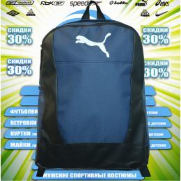 Puma спортивный рюкзак 00004