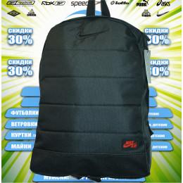Nike спортивный рюкзак 00013