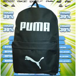 Puma рюкзак 00018