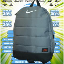 Nike спортивный рюкзак 00019