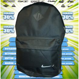 Nike рюкзак 00023
