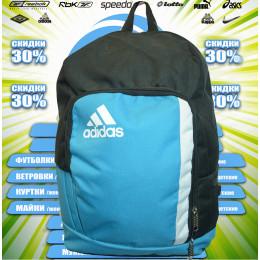 Спортивный рюкзак Adidas 00025