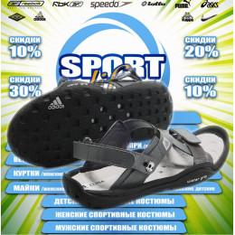 Adidas climacool сандали 00019