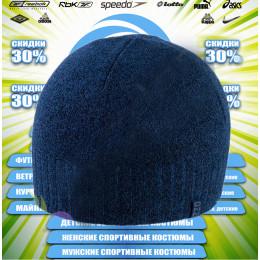 OZZI спортивная шапка