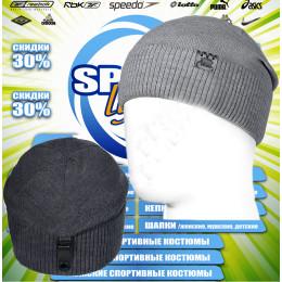Belynx спортивная шапка 00021