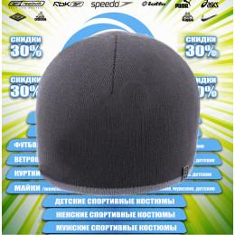 OZZI спортивная шапка  00022