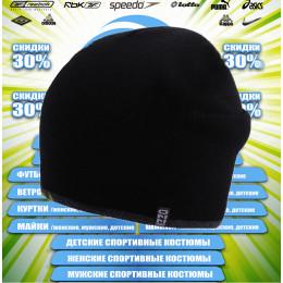 OZZI спортивная шапка  00023
