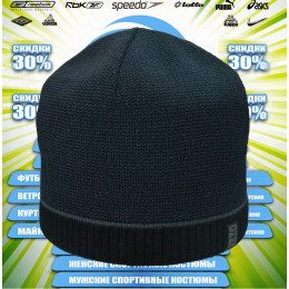 OZZI спортивная шапка  00032