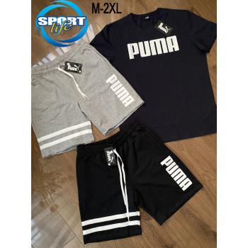 Puma мужские шорты