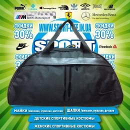 Спортивная сумка NIKE унисекс  00028