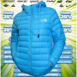 The North Face®   женская демисезонная куртка 00026