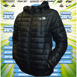The North Face®   женская демисезонная куртка 00027